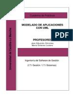 reds en el modelado de apps.pdf
