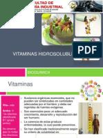 VITAMINAS HIDROSOLUBLES.pptx