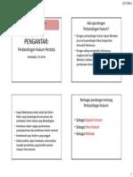 Php 1 Pengantar Tujuan Manfaat Php Herlindah Utk Wordpress1