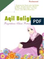 Aqil Baligh