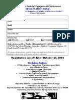 flyer-registration form nov 2014 2split