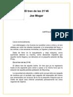 La Ley del Revolver 314 El tren de las 21'45 Joe Mogar.pdf