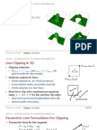 A good pdf on Clipping