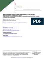Am J Crit Care-2008-Holzinger-150-6.pdf