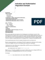 22923-pix-command.pdf