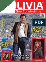 BOLIVIA 5