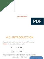 FMCAP4-1