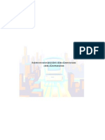 Antologia Actual de Centros de Computo