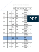 tecnicos grado 11 popayan.pdf