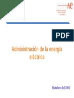 Adm Energy 2