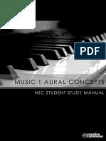 musicconceptsebook-samuelwright