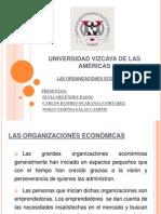 Presentacion Final Informatica