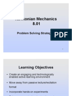 MIT8_01SC_slides02