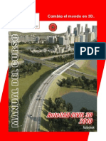 Manualcivil3d2010cip Completo 140117223945 Phpapp01