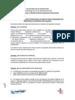 Modelo Contrato Compraventa Internacional