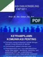 komunikas-dan-konseling-apt-1207i.ppt
