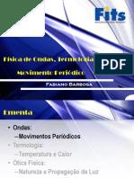 02 - Movimento Periódico.pdf