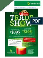 Daily Trader 1-10-14