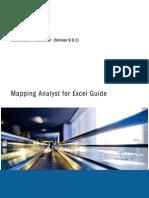 PC_901_MappingAnalystforExcel_en.pdf