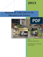 Guia de Laboratorios MS UPC