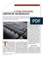Tyre Industry_FFY July-13