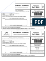 NIT-43975100-PER-2013-10-COD-2046-NRO-11490307980-BOLETA