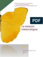 informe de ecologia n°2