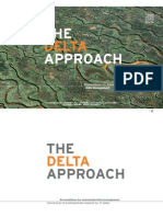 The Delta Approach [author