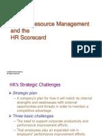 strategichrmandhrscorecard-12784114160455-phpapp01