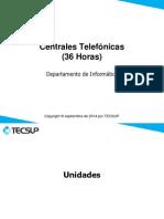 U01 Introduccion a la Telefonia.pptx