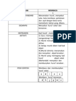 instrumenmembaca-121216101814-phpapp02