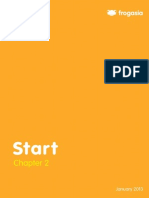 Chapter2 Start