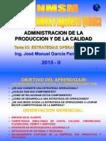 2013-II-APC-CLASE-N°-03
