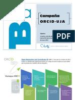 ORCIDUJA.pdf