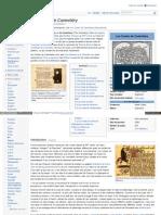 Fr Wikipedia Org Wiki Les Contes de Canterbury
