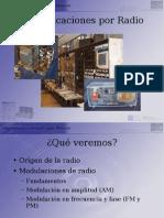 Comunicaciones por Radio.pdf