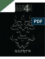Danzig-4