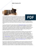 Article   Caspa Remedios Caseros (3)