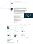 DriveMaster 2.5 _ Mastervolt Marine