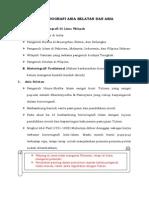 Historiografi Asia Selatan Dan Asia - Copy