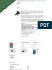 DriveMaster 3.6 _ Mastervolt Marine