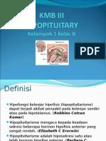 Kel.1Hipopituitari