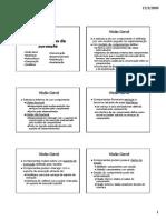 2.Componentes.pdf