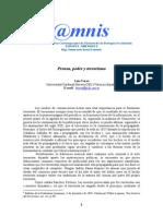 Dialnet-PrensaPoderYTerrorismo-2650541