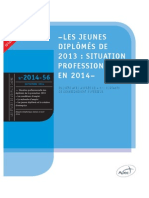Jd Sortants 2014 Complet Embargo