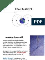 MEDAN MAGNET_1(1).ppt