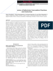 A Systematic Review of Buttonhole Cannulation Practices.pdf