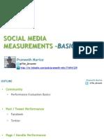 Socialmediadataanalysis Revised Clean 120909063032 Phpapp02