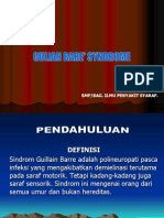 Tatalaksana SGB 07