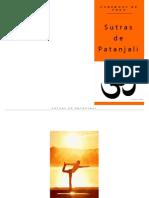 16621147 Sutras Patanjali